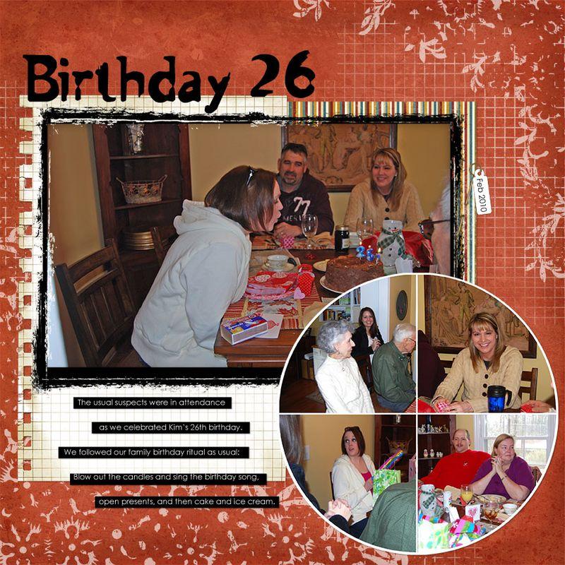 Kim's Birthday-Web
